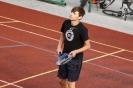 Wakacyjna Liga Tenisa Ziemnego Szkoły Podstawowej i Gimnazjum 2015